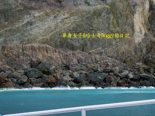 2010-08-22-031