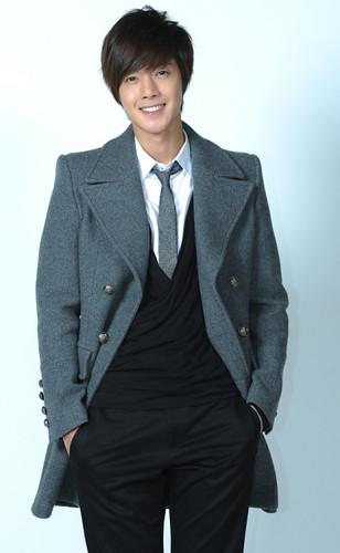 """Kim Hyun Joong """"Practised AG Theme Song 5000 times"""""""