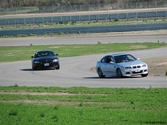 "4-28-07_April HPDE 218 • <a style=""font-size:0.8em;"" href=""http://www.flickr.com/photos/59453330@N02/5461761788/"" target=""_blank"">View on Flickr</a>"