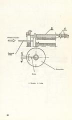 DT105S -- Dokumentace -- Strana 26