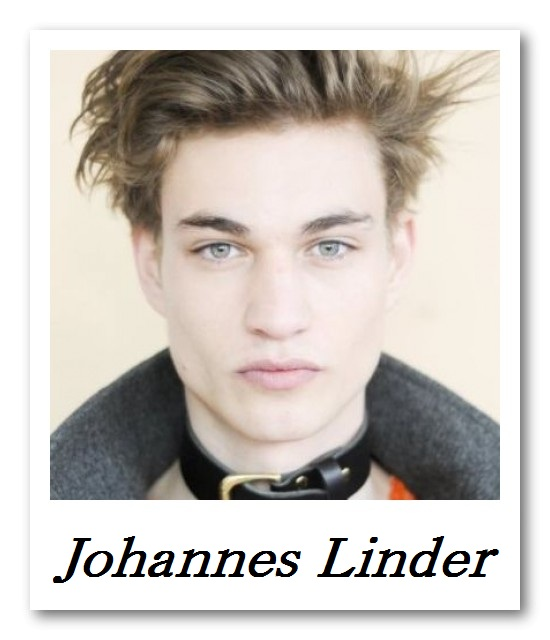 DONNA_Johannes Linder3160_FW10_London_JW Anderson Casting(Dazed Digital via curvaLL@mh)
