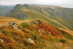 , Central Balkan National Park (.:: Maya ::.) Tags: mountain nature trekking landscape outdoor reserve bulgaria  balkan stara     planina esen          mayaeye mayakarkalicheva    wwwmayaeyecom