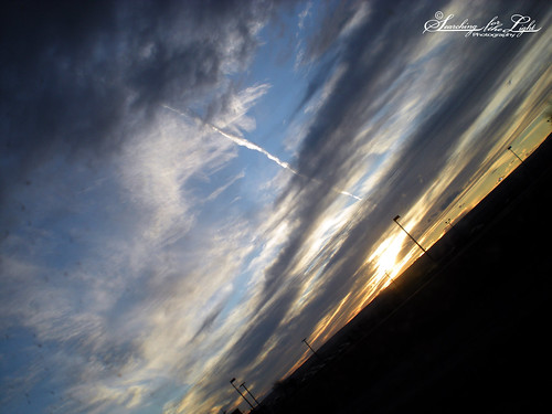 sunset2.20