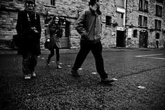 _1823 (aqphotography) Tags: road street white black bristol crossing cross walk 28 alpha 850 2875 2875mm photosoc a850 tamronspaf2875mmf28xrdildasphericalifmacro sonyalpha850 alpha850