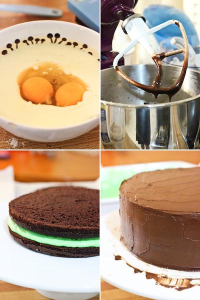 mint_aero_cake-12