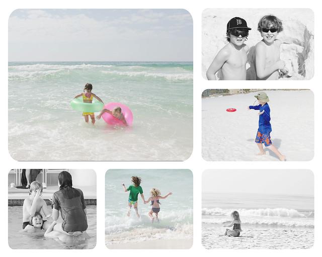 beach46