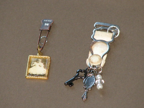 More Altered Charms 007