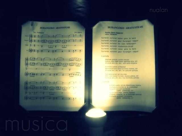 musica 01