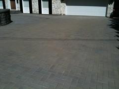 Vancouver Brick & Concrete Sealing