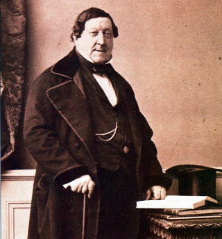 gioacchino_rossini2dasettemuse.it