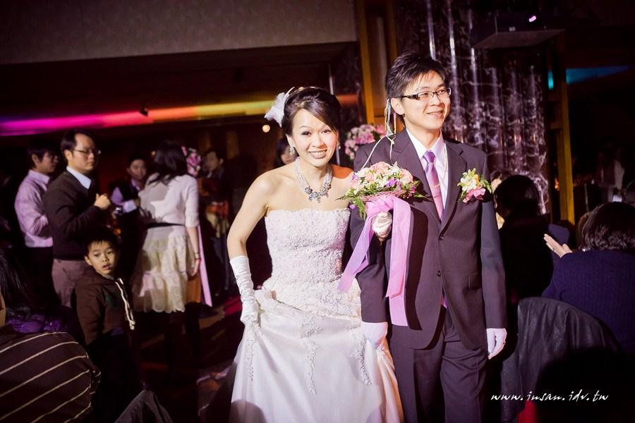 wed110101_0971