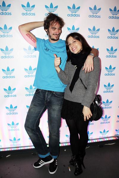 fashionarchitect_adidas_jeans_loukas_mexis_elena_pakou