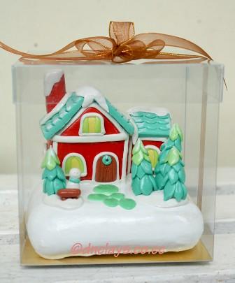 warm house versi baru2