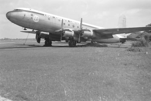 Avro Tudor 5477399190_d73ae15568