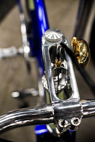 NAHBS 2011- The Horton Pair-35