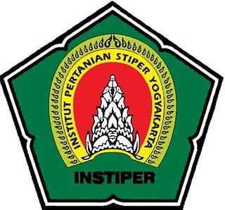 Logo upy warna — 2
