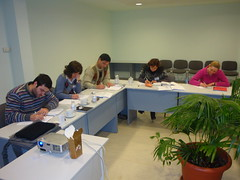 GM_Workshop3_26.02.2011 (Janet Naidenova) Tags: digital training marketing sofia internet business seminar bulgaria workshop success guerrillamarketing         janetnaidenova  e  guerrillamarketingworkshopjanetnaidenovasuccessinternetsofiabulgariabusinesstrainingmarketingdigitalseminare