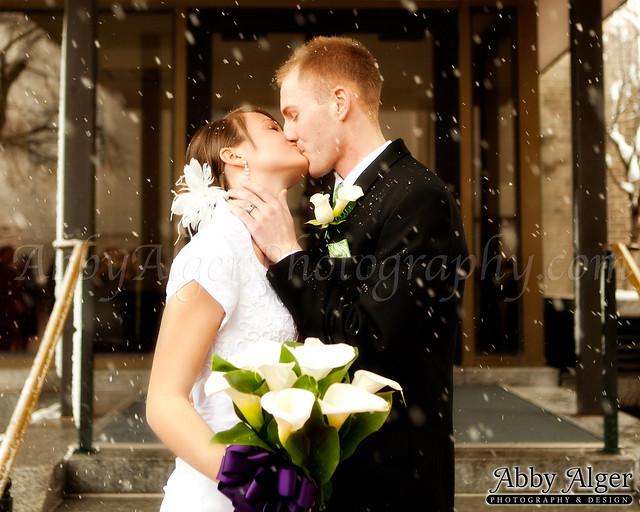 Ashley & Tanner 20110226.0226120129 edited w