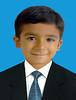 Ateeq_fp (dares121) Tags: muhammad ateeq