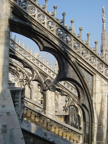 Milan_DSC02601