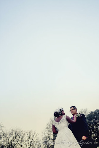 wedding-T&R-elen-studio-photography-24.jpg