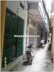 Mua bán nhà  Đống Đa, số 31 ngách 15 ngõ Thổ Quan, Khâm Thiên, Chính chủ, Giá Thỏa thuận, cô Thu, ĐT 0983210760