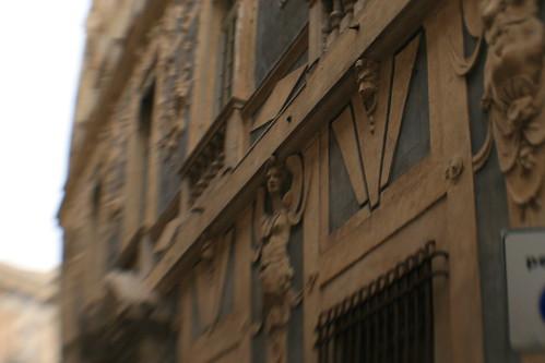 Palazzo Podestà
