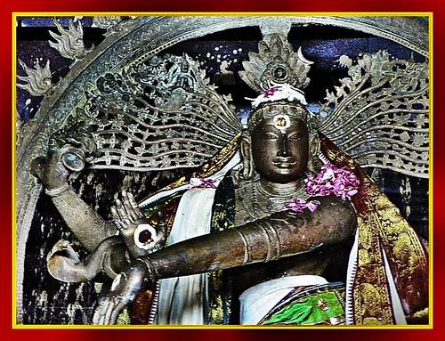 r Konerirajapuram26