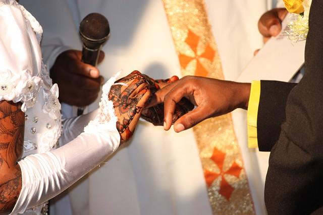 tinas wedding 062.jpgedit