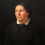 "<b>Diderrike Brandt</b><br/> Herbjorn Gausta (oil, 1883) LFAC #048A<a href=""http://farm6.static.flickr.com/5213/5490774590_7a4328cec8_o.jpg"" title=""High res"">∝</a>"