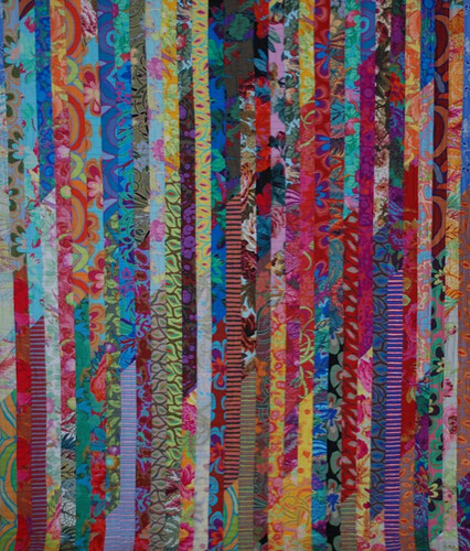 suppose » Blog Archive » kaffe quilts : kaffe quilts again - Adamdwight.com