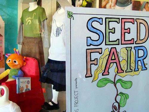 3-1-seed-fair