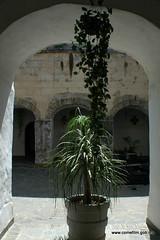 XILITLA_49 (Comefilm) Tags: churches iglesias huasteca lahuasteca sanluispotosi xilitla