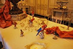 Palazzo Valguarnera-Gangi (LEO-ONE) Tags: palermo palazzo sicilia gattopardo valguarneragangi
