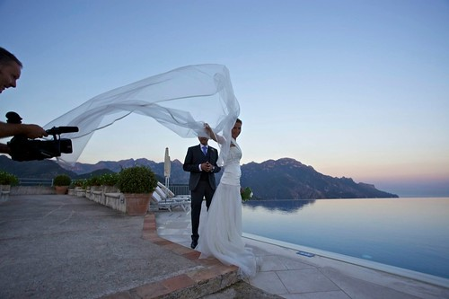 Butler-Madden Photographer Weddings Ibiza