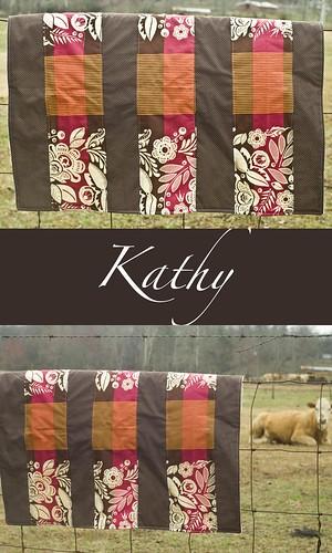 kathy3