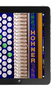 Hohner-FBbE SqueezeBox