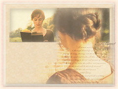 Elizabeth-Darcy-pride-and-prejudice-1870 by norika21, on Flickr