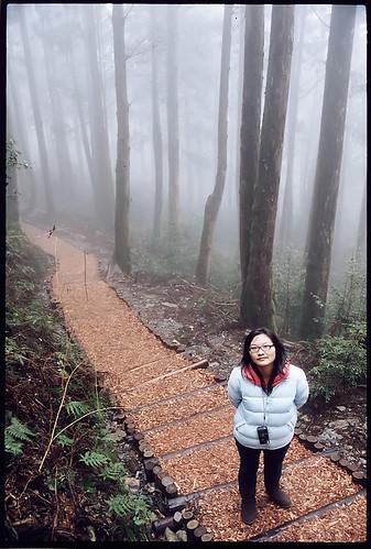 20110130-太平山-手工