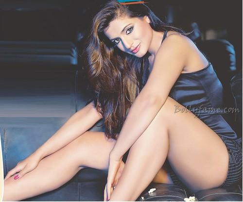 Ameesha Patel  Actress, Celebrity, Dancer, Dancer - Item Dancer, Film Actresses, Models Female, Performer, Presenter, Producer, Production Companies Juhu, Mumbai