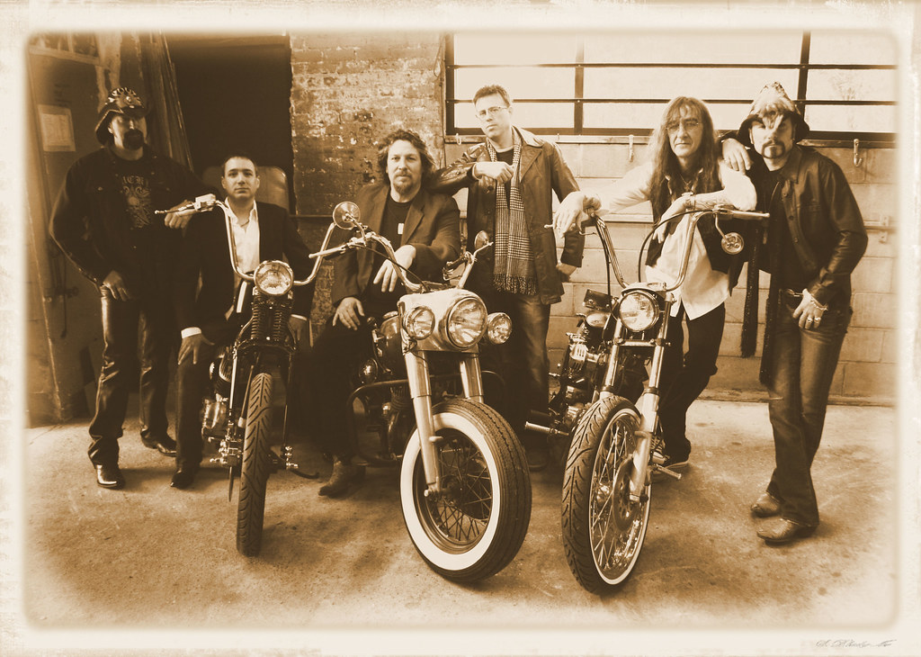 Rooster @ Big Bottom Bikes, Oakdale (83) (Hardcore Shutterbug) Tags: