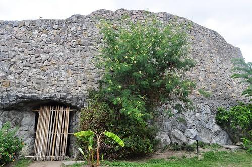 Aeta Village (2)