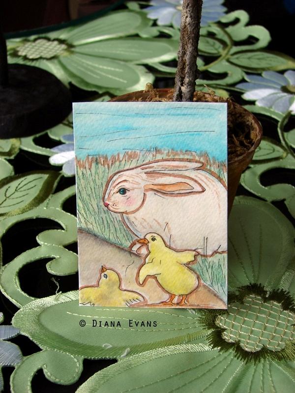 bunnies 018