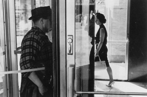 friedlander_revolving_door