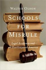 schools-for-misrule