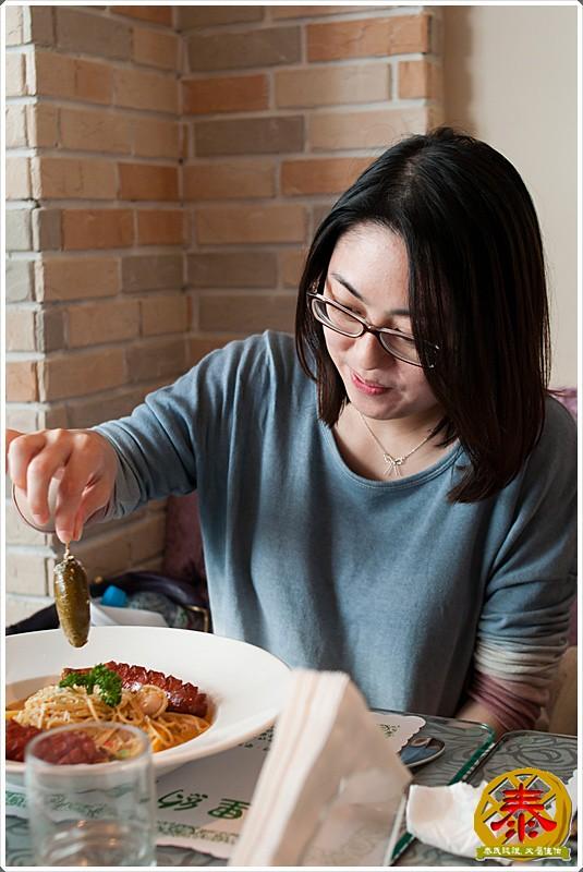 里約歐義廚房  (14)