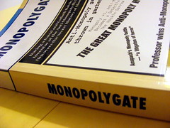 Antimonopoly - 04