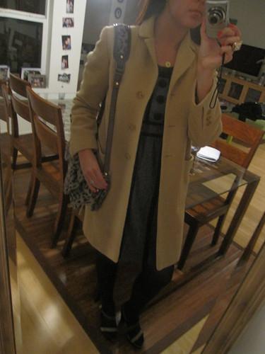Fashion Diary 051