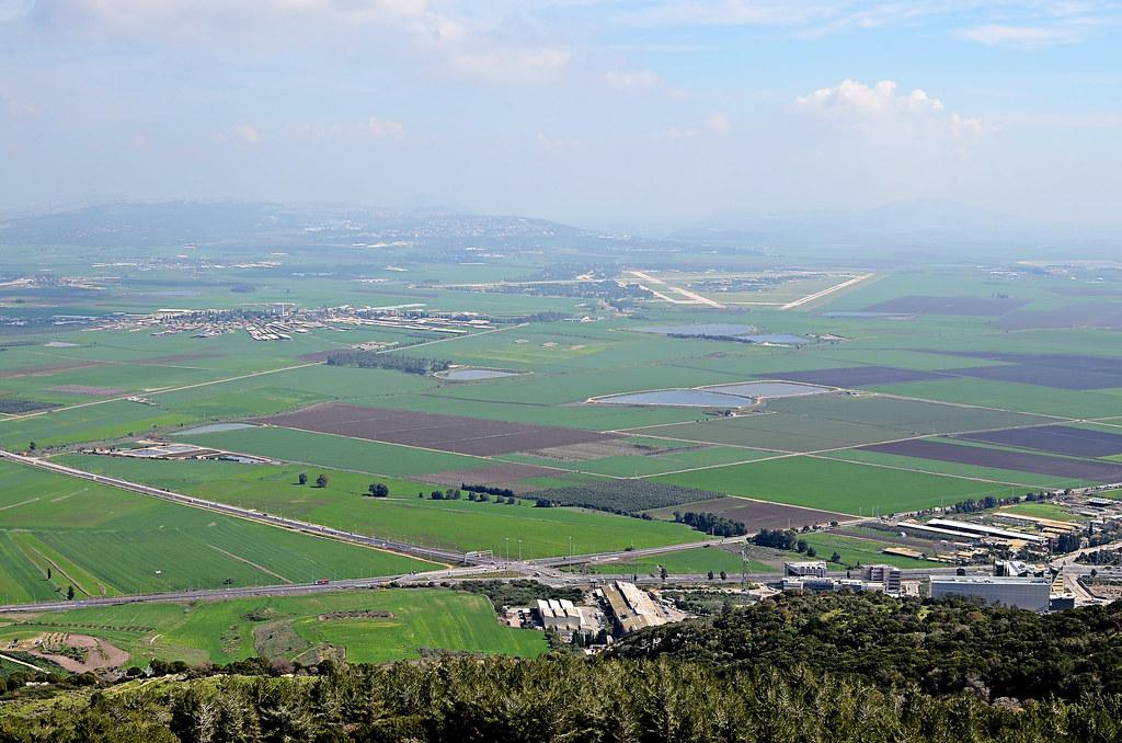Israel 2011 086