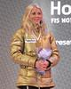 Therese Johaug [4] (askyog) Tags: gold model crosscountry winner therese athlete skier goldmedalist worldchampion nordicworldskichampionships johaug theresejohaug skivm